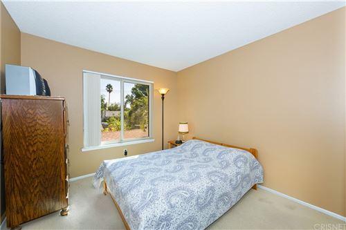 Tiny photo for 7558 Belmar Avenue, Reseda, CA 91335 (MLS # SR21208713)