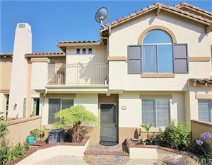 Photo of 2315 Ternberry Court, Tustin, CA 92782 (MLS # TR19151713)