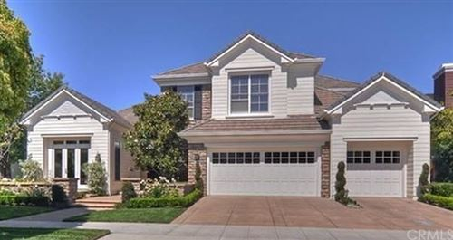 Photo of 38 Old Course Drive, Newport Beach, CA 92660 (MLS # WS21114713)