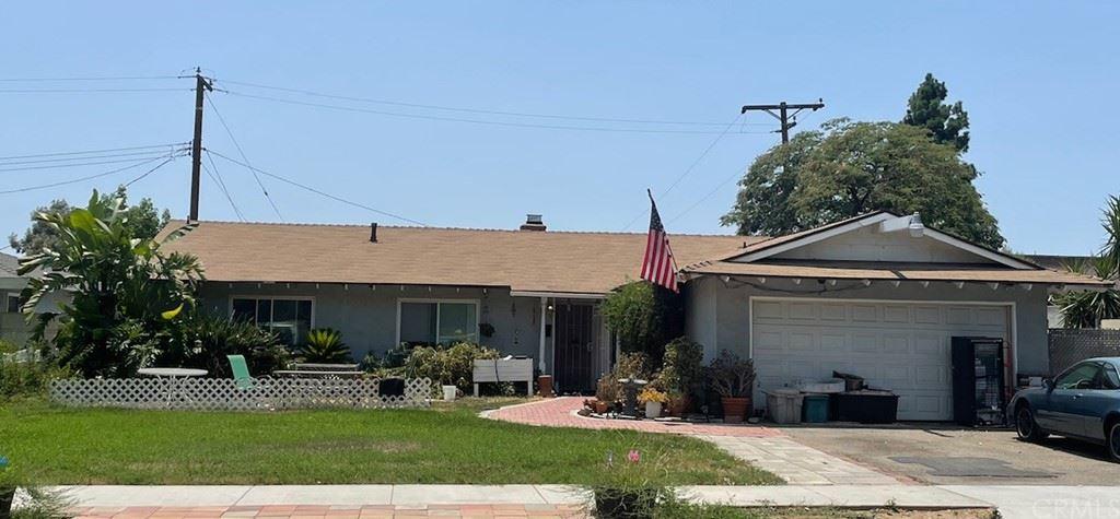 946 W 7th Street, Upland, CA 91786 - MLS#: CV21156713