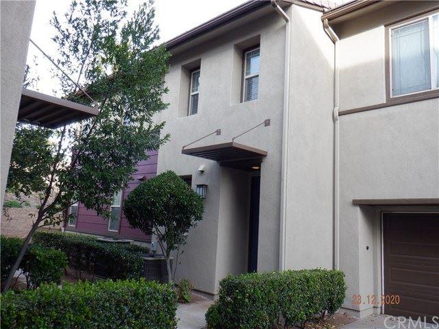 12434 Benton Drive #1, Rancho Cucamonga, CA 91739 - MLS#: IV20258713