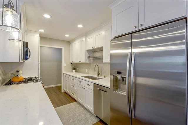 3520 Pruneridge Avenue, Santa Clara, CA 95051 - #: ML81850713
