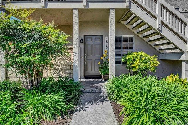 18982 Canyon Tree Drive #130, Lake Forest, CA 92679 - MLS#: OC20084713