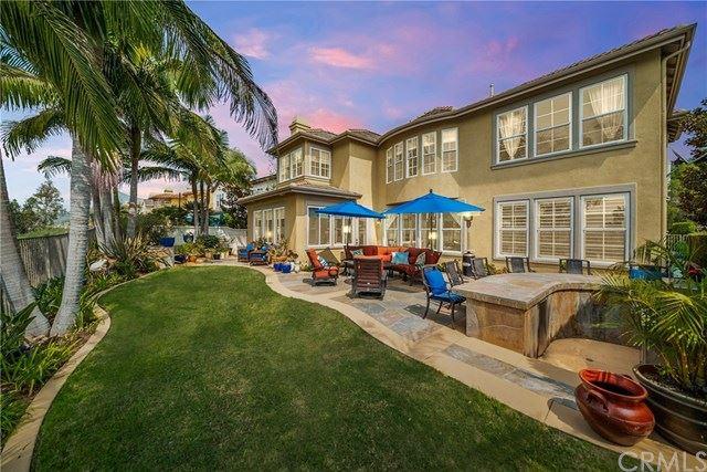 414 Camino Bandera, San Clemente, CA 92673 - MLS#: OC20191713