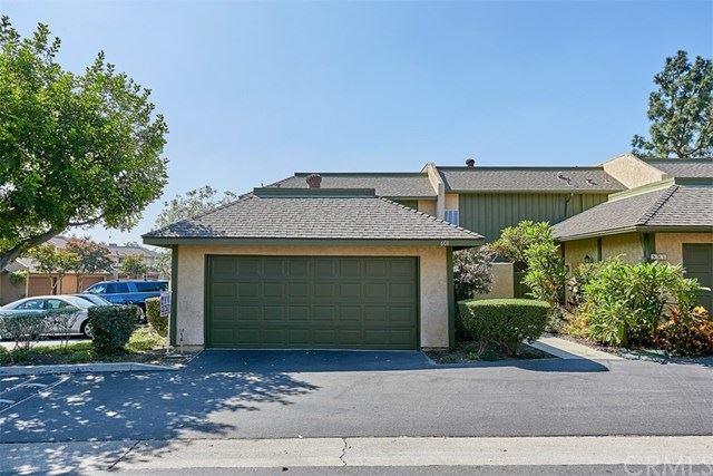 601 Magnolia Way, La Habra, CA 90631 - MLS#: RS20157713