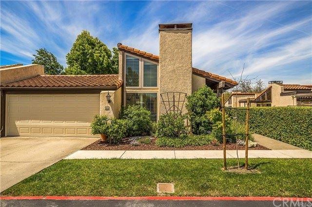 67 Linda Lane, San Luis Obispo, CA 93401 - #: SC21064713