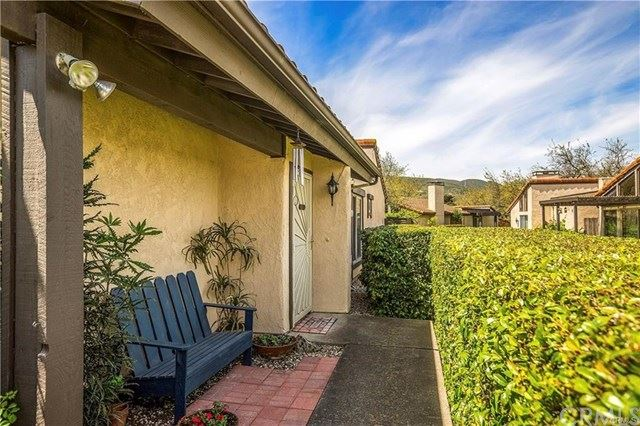 Photo of 67 Linda Lane, San Luis Obispo, CA 93401 (MLS # SC21064713)