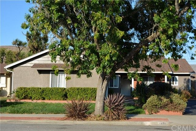 Photo of 1478 Gulf, San Luis Obispo, CA 93405 (MLS # SP19230713)