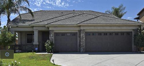 Photo of 6282 Taylor Canyon Place, Rancho Cucamonga, CA 91739 (MLS # 220008714)