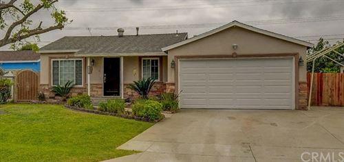 Photo of 16332 Denley Street, Hacienda Heights, CA 91745 (MLS # DW20224714)