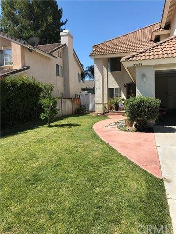 Photo of 25153 Vista Oriente, Murrieta, CA 92563 (MLS # IV21006714)
