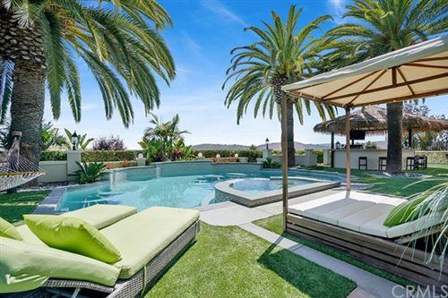 Photo of 26951 Berkshire Lane, San Juan Capistrano, CA 92675 (MLS # LG20125714)