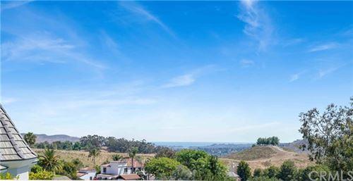 Tiny photo for 26951 Berkshire Lane, San Juan Capistrano, CA 92675 (MLS # LG20125714)
