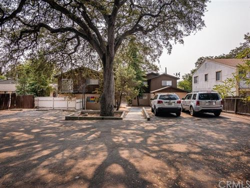 Photo of 7860 Santa Ysabel Avenue, Atascadero, CA 93422 (MLS # NS20195714)