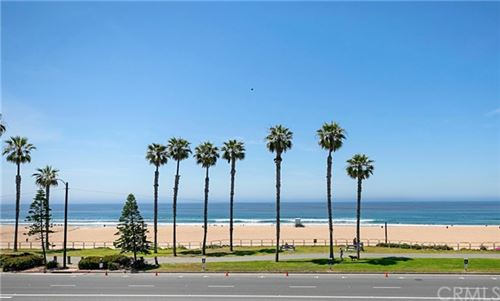 Photo of 1400 Pacific Coast #304, Huntington Beach, CA 92648 (MLS # OC20092714)
