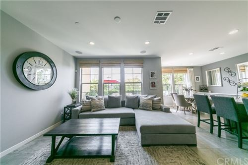Photo of 308 Finch, Lake Forest, CA 92630 (MLS # OC21010714)
