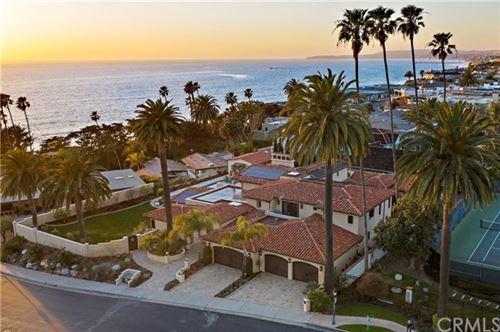 Photo of 300 Avenida De Las Palmera, San Clemente, CA 92672 (MLS # OC21040714)
