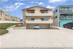 Photo of 1606 Esplanade, Redondo Beach, CA 90277 (MLS # SB19195714)