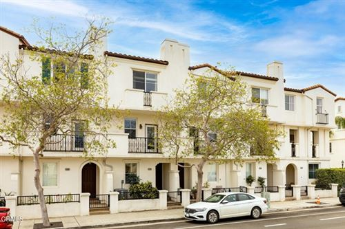 Photo of 122 W Santa Clara Street, Ventura, CA 93001 (MLS # V1-5714)