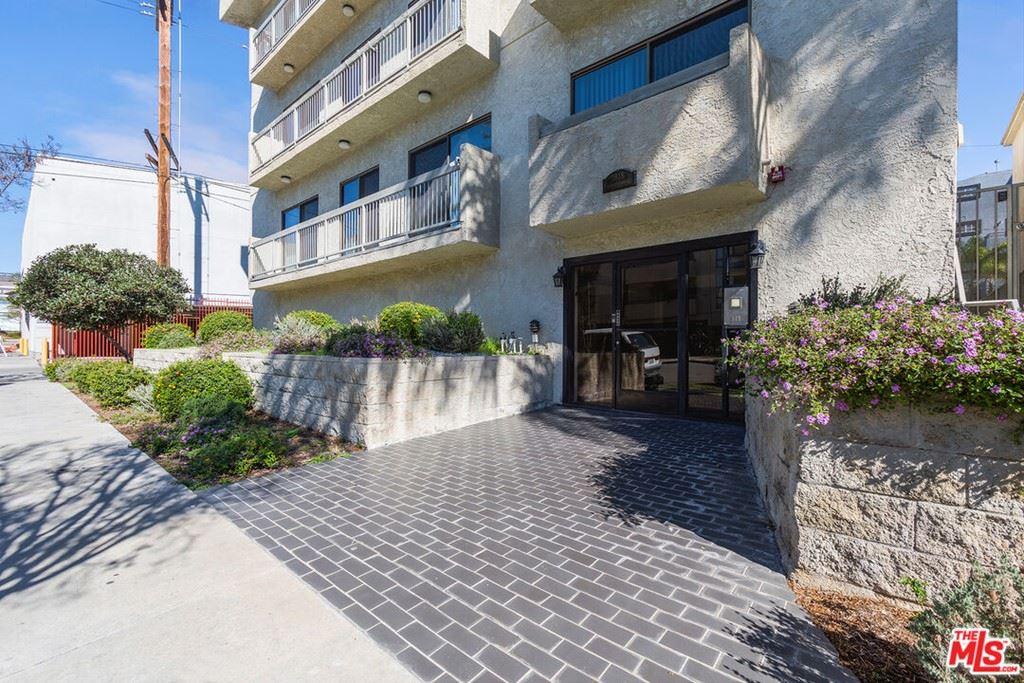 1818 Glendon Avenue #202, Los Angeles, CA 90025 - MLS#: 21777714