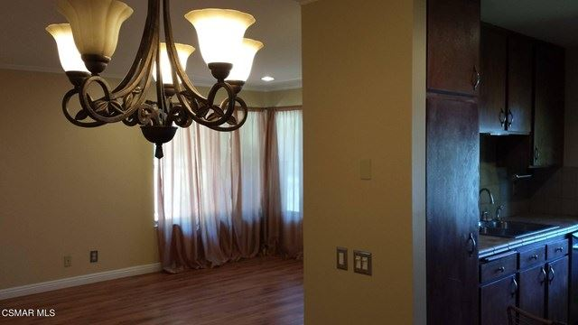 Photo of 1640 Orinda Court, Thousand Oaks, CA 91362 (MLS # 221000714)