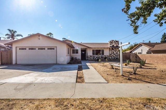3710 Wilbur Street, Riverside, CA 92503 - MLS#: DW20238714