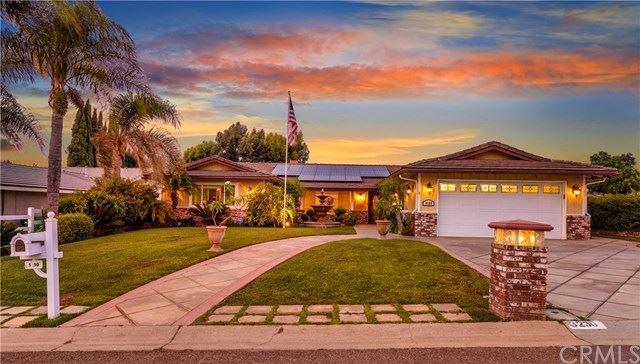 3230 Shadow Canyon Circle, Norco, CA 92860 - MLS#: IG20135714