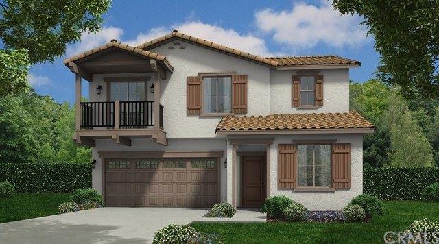 11045 Green Meadows Lane, Jurupa Valley, CA 91752 - MLS#: IV20113714