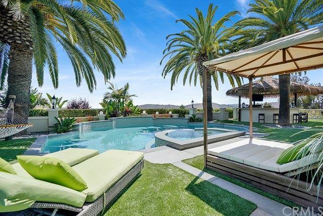 Photo for 26951 Berkshire Lane, San Juan Capistrano, CA 92675 (MLS # LG20125714)