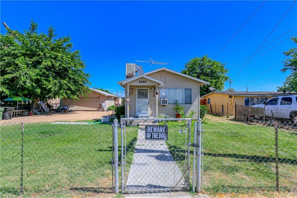 4046 Ashby Road, Atwater, CA 95301 - MLS#: MC21109714