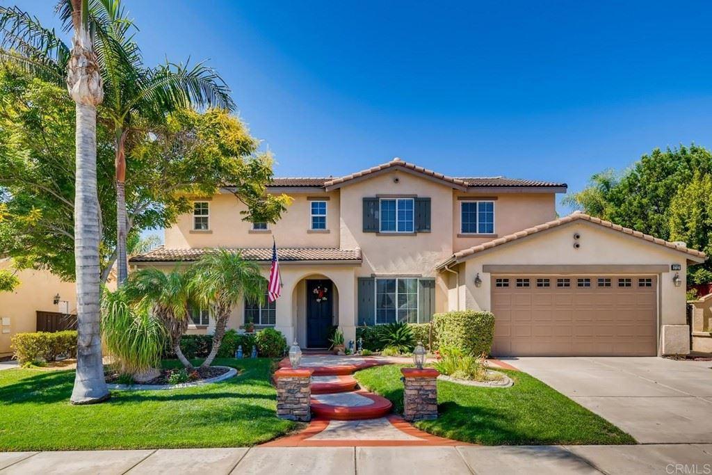 17117 Limetree Lane, Riverside, CA 92503 - MLS#: NDP2110714