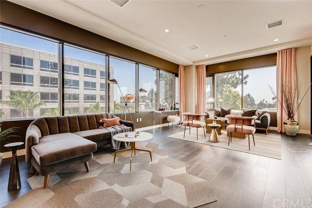 388 Cordova Street #307, Pasadena, CA 91101 - #: PF19137714