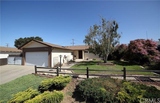 313 Eileen Lane, Santa Maria, CA 93455 - MLS#: PI20160714