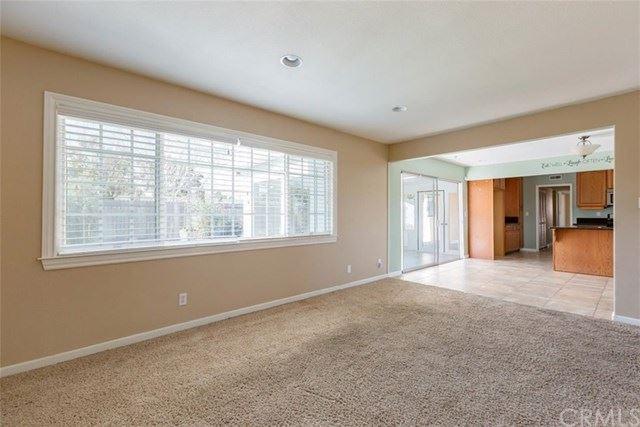 3231 Dickson Drive, Santa Maria, CA 93455 - MLS#: PI21011714