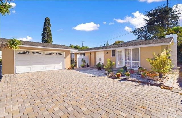 4836 Elmdale Drive, Rolling Hills Estates, CA 90274 - MLS#: PV20241714
