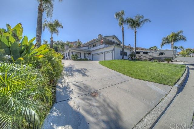 31505 Emperor Drive, Canyon Lake, CA 92587 - MLS#: SW20066714