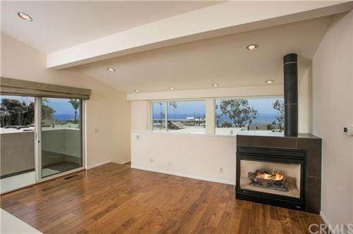 Photo of 353 Cedar Way #B, Laguna Beach, CA 92651 (MLS # LG20196715)