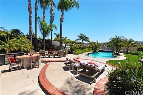 Photo of 611 Via Golondrina, San Clemente, CA 92673 (MLS # LG21088715)