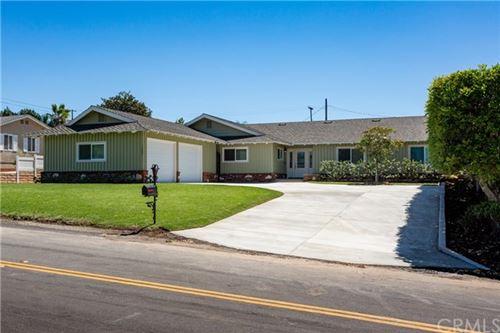 Photo of 1202 N Idaho Street, La Habra, CA 90631 (MLS # OC20209715)
