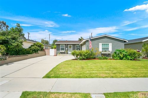 Photo of 18505 Haas Avenue, Torrance, CA 90504 (MLS # PV20127715)