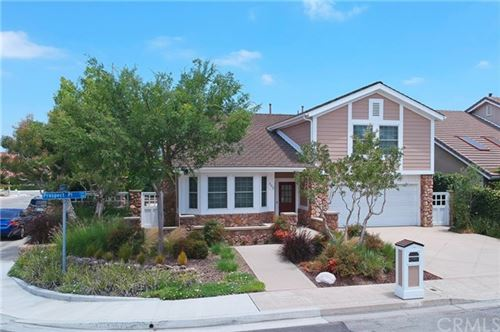 Photo of 882 Prospect Place, Costa Mesa, CA 92626 (MLS # PW20131715)