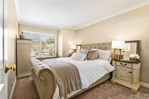Tiny photo for 404 Morningside Circle, Fullerton, CA 92835 (MLS # PW21093715)