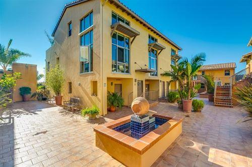 Photo of 285 N Ventura Avenue #15, Ventura, CA 93001 (MLS # V1-2715)