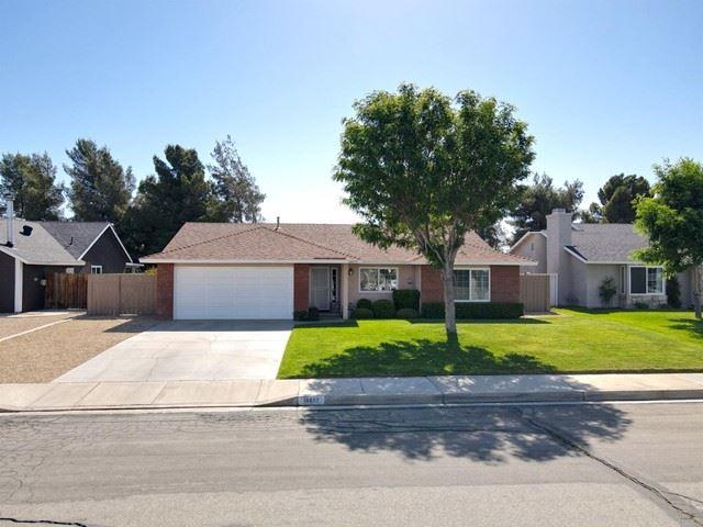14977 Brigadoon Lane, Victorville, CA 92394 - MLS#: 534715