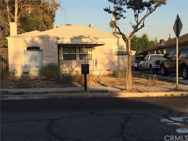 3363 N Pershing Avenue, San Bernardino, CA 92405 - MLS#: EV19244715