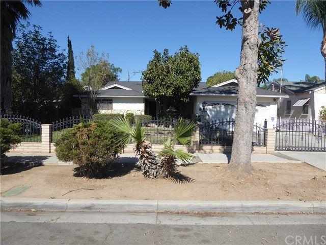 5085 Sierra Street, Riverside, CA 92504 - MLS#: IV20228715