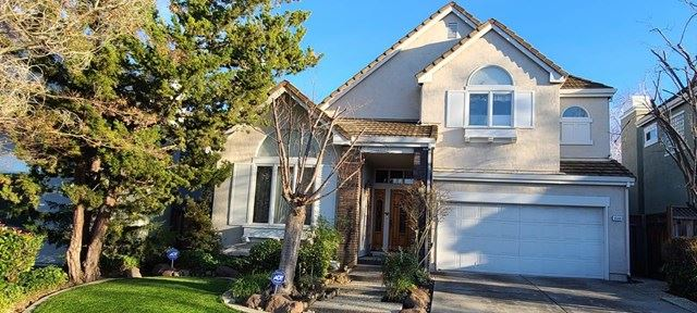6508 Hirabayashi Drive, San Jose, CA 95120 - #: ML81825715
