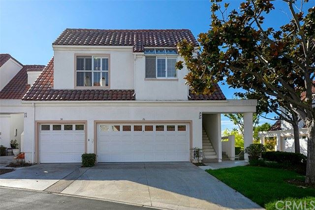 26 Terra Vista, Dana Point, CA 92629 - #: OC19091715