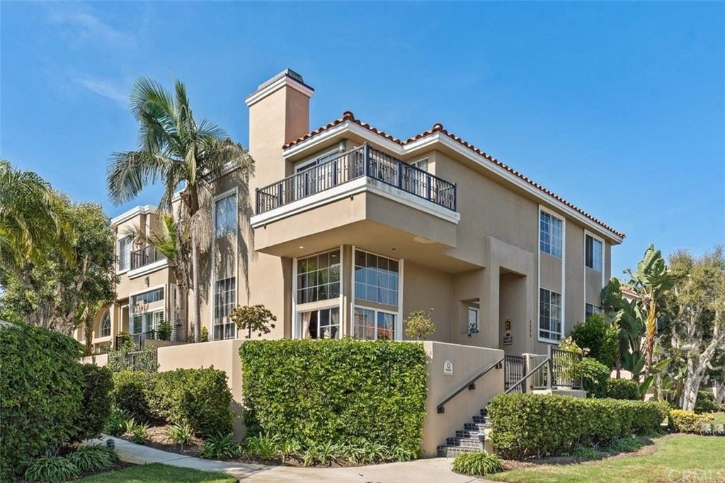 6086 Broadstone Circle, Huntington Beach, CA 92648 - MLS#: OC21210715