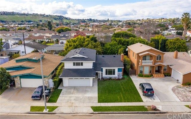 Photo of 23517 Adolph Avenue, Torrance, CA 90505 (MLS # PV20011715)